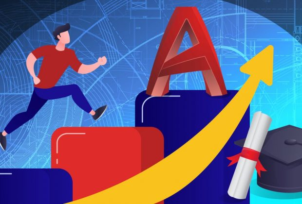 How To Master Autocad